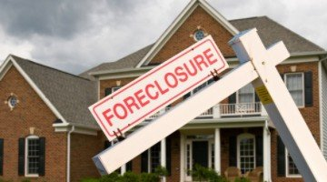 can i sell my College Station house in foreclosure
