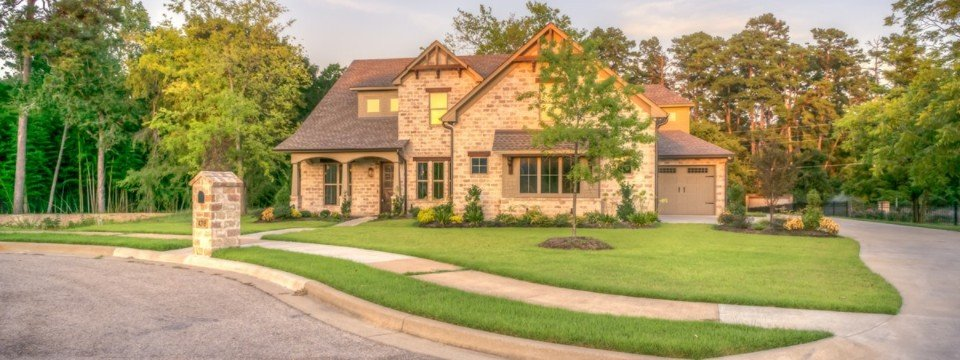 The State of the Market for Buyers in College Station TX