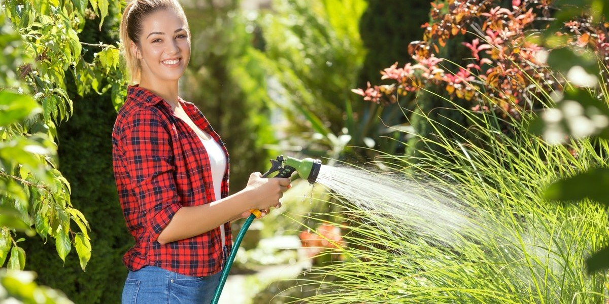 Lawn Care Mistakes That Can Ruin Your Yard