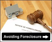 Avoiding Foreclosure in Austin