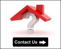contact Texas Direct Home Buyers