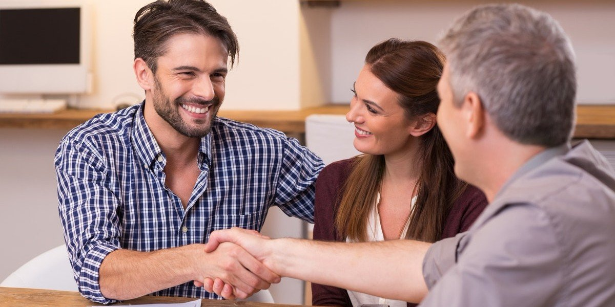 5 Signs of a Trustworthy Home Buyer in Austin