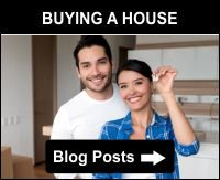 selling my house in the probate process in College Station blog posts