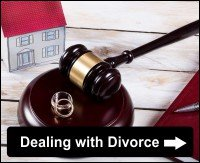 sell your house after a divorce to San Diego Direct Home Buyers in San Diego CA