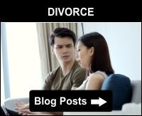 sell my house during a divorce in New Orleans blog posts