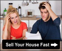 sell your house fast in San Diego CA to San Diego Direct Home Buyers