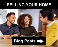 Sell my house in College Station blog posts