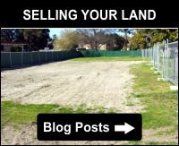 owner financing of houses in College Station blog posts