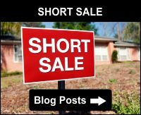short sale in College Station blog posts