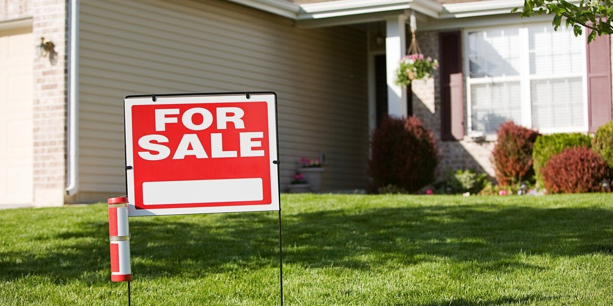Sell Your Property With Tax Liens