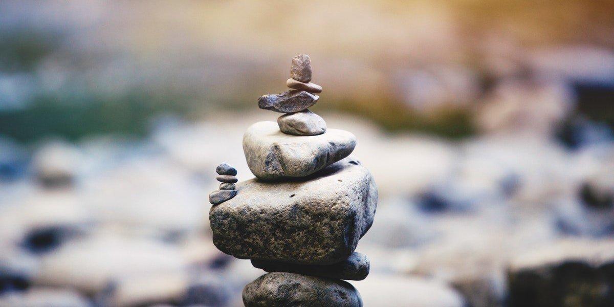 Work and Home Balance