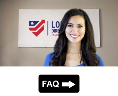 Louisiana Direct Home Buyers FAQ