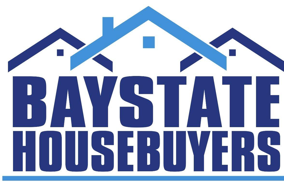 Sell My House Fast Boston Massachusetts - We buy houses in Boston ...