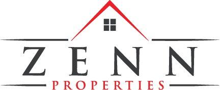 Zenn Properties, LLC logo