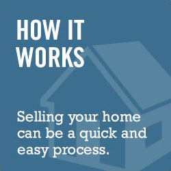 sell your house fast dallas home