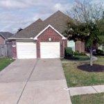 Texas-Direct-Home-Buyers-Testimony-Bankruptcy