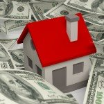 Selling my house for cash in [market_city] | model house cash pile