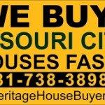 We buy houses in [market_city]