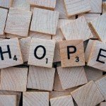 what is pre-foreclosure | hope scrabble letters