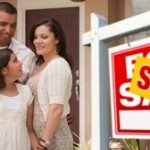buy my [market_city] [market_state] house for cash | happy family sold sign