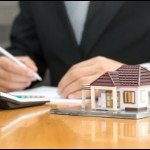 what are the different fees paid to agents versus paid to investors?   writing model home