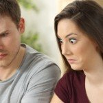 What Can Go Wrong When You Inherit a House | shocked couple