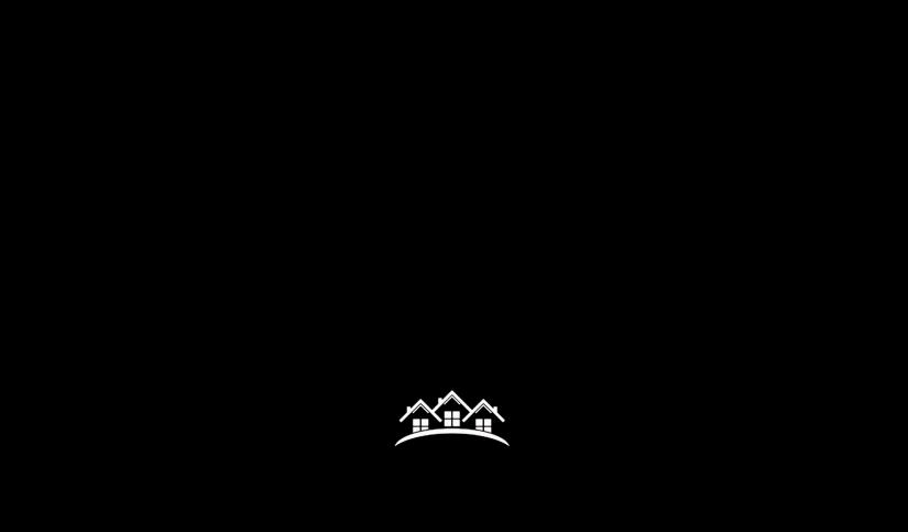 Cash Buyers List - St Louis Wealth Builders