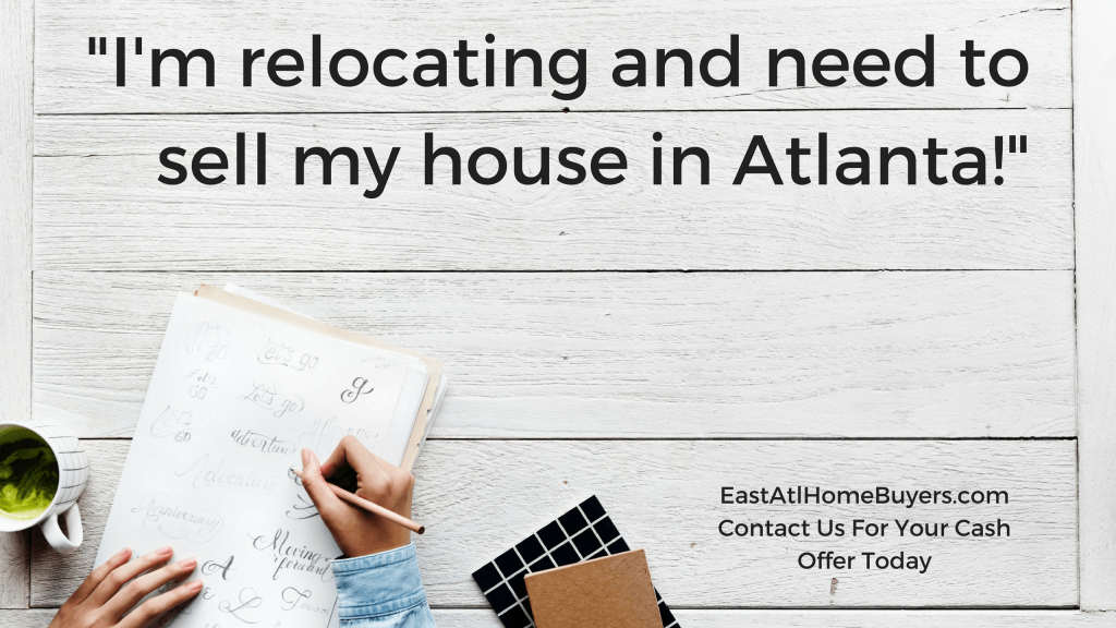 need to sell my house fast in atlanta Atlanta Sandy Springs Roswell Johns Creek Alpharetta Marietta Smyrna Dunwoody Brookhaven Peachtree Corners Kennesaw Lawrenceville Duluth Suwanee Stone Mountain Norcross Lithonia Stone Mountain Ellenwood Decatur Cumming Grayson Snellville Lilburn Dacula Lawrenceville Buford GA Georgia