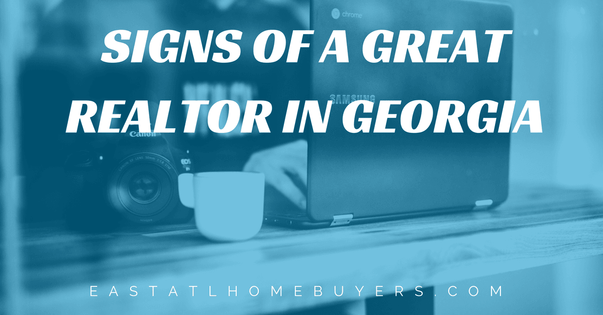 great real estate agent atlanta georgia top real estate companies georgia realtor in ga atlanta sandy springs roswell johns creek suwanee alpharetta marietta lawrenceville peachtree corners dunwoody norcross duluth kennesaw ga