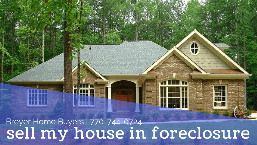 can i sell my Atlanta house in foreclosure help how to stop foreclosure attorney Atlanta Sandy Springs Roswell Johns Creek Alpharetta Marietta Smyrna Dunwoody Brookhaven Peachtree Corners Kennesaw Lawrenceville Duluth Suwanee Stone Mountain GA Georgia Lithonia Stone Mountain Ellenwood Decatur Cumming Grayson Snellville Lilburn Dacula Lawrenceville Buford GA Georgia