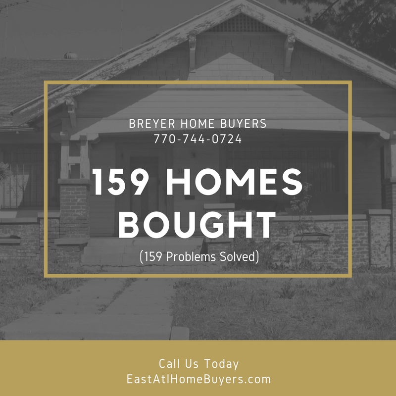 relocating and need to sell my house who can buy my home with cash Sell-My-House-fast-atlanta-Breyer-Home-Buyers-We-buy-houses-in-atlanta-investment-properties-atlanta-rental-properties-atlanta