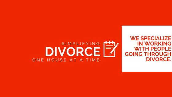 Selling Your Home During a Divorce in atlanta-johns-creek-lawrenceville-alpharetta-norcross-duluth-gwinnett-georgia