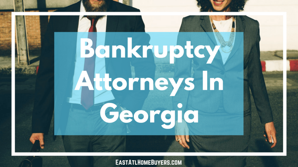 best bankruptcy attorney near me in Lithonia Stone Mountain Ellenwood Decatur Cumming Grayson Snellville Lilburn Dacula Lawrenceville Buford GA Georgia Lithonia Stone Mountain Ellenwood Decatur Cumming Grayson Snellville Lilburn Dacula Lawrenceville Buford GA Georgia