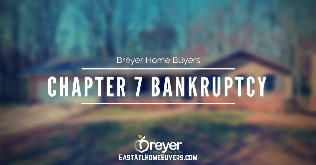 pros and cons of bankruptcy in Atlanta Sandy Springs Roswell Johns Creek Alpharetta Marietta Smyrna Dunwoody Brookhaven Peachtree Corners Kennesaw Lawrenceville Duluth Suwanee Stone Mountain Lithonia Stone Mountain Ellenwood Decatur Cumming Grayson Snellville Lilburn Dacula Lawrenceville Buford GA Georgia