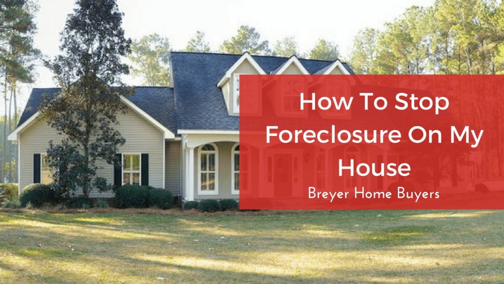 Foreclosure Process Foreclosure Sell Your House Fast stop my foreclosure how to stop foreclosure on my home sell house fast foreclosure Atlanta Sandy Springs Roswell Johns Creek Alpharetta Marietta Smyrna Dunwoody Brookhaven Peachtree Corners Kennesaw Lawrenceville Duluth Suwanee GA Georgia