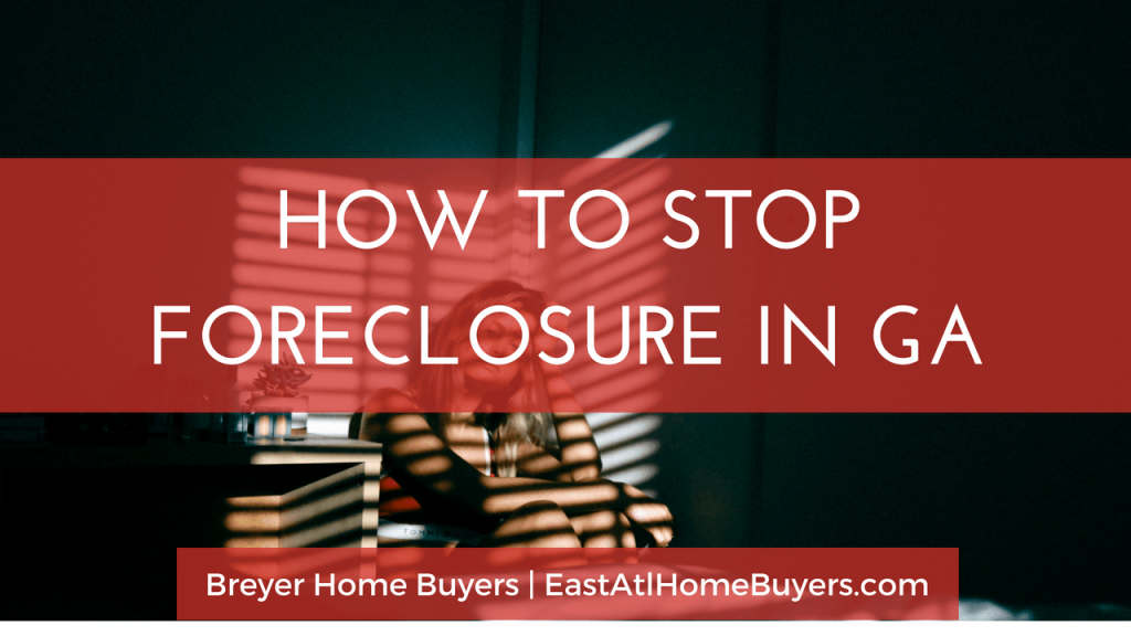 short sale vs foreclosure foreclosure lawyers ga foreclosure vs short sale Atlanta Sandy Springs Roswell Johns Creek Alpharetta Marietta Smyrna Dunwoody Brookhaven Peachtree Corners Kennesaw Lawrenceville Duluth Suwanee Stone Mountain GA Georgia