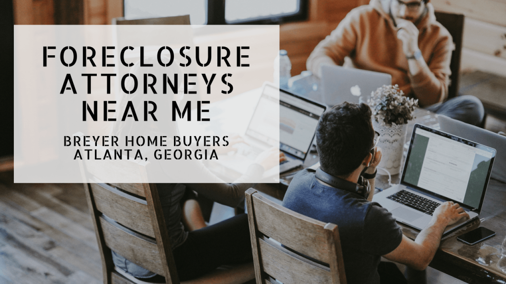 Foreclosure vs Short Sale stop foreclosure in georgia foreclosure vs short sale Atlanta Sandy Springs Roswell Johns Creek Alpharetta Marietta Smyrna Dunwoody Brookhaven Peachtree Corners Kennesaw Lawrenceville Duluth Suwanee Stone Mountain GA Georgia