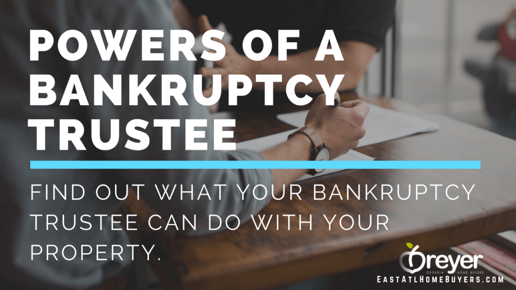 Bankruptcy Lawyers In Near Me Bankruptcy Trustee In Filing Bankruptcy Chapter 7 Atlanta Sandy Springs Roswell Johns Creek Alpharetta Marietta Smyrna Dunwoody Brookhaven Peachtree Corners Kennesaw Lawrenceville Duluth Suwanee Stone Mountain Norcross Lithonia Stone Mountain Ellenwood Decatur Cumming Grayson Snellville Lilburn Dacula Lawrenceville Buford GA Georgia