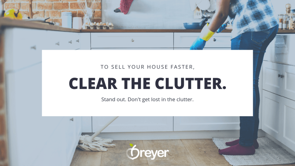 How to Clean My Home to Sell It Cleaning for Open Houses Staging My House Atlanta Sandy Springs Roswell Johns Creek Alpharetta Marietta Smyrna Dunwoody Brookhaven Peachtree Corners Kennesaw Lawrenceville Duluth Suwanee Stone Mountain Norcross Lithonia Stone Mountain Ellenwood Decatur Cumming Grayson Snellville Lilburn Dacula Lawrenceville Buford GA Georgia