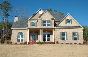 What are Closing Costs in Atlanta we buy houses atlanta sell my house fast atlanta we buy ugly houses atlanta suwanee lawrenceville marietta duluth norcross ga