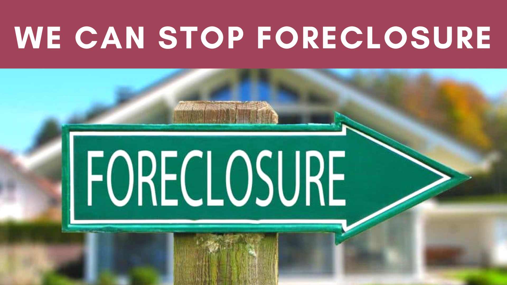 Giving My House Back To The Bank stop foreclosure we buy houses sell my house fast suwanee lawrenceville atlanta norcross duluth snellville dacula sugar hills