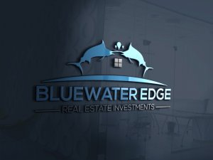 Bluewater edge llc