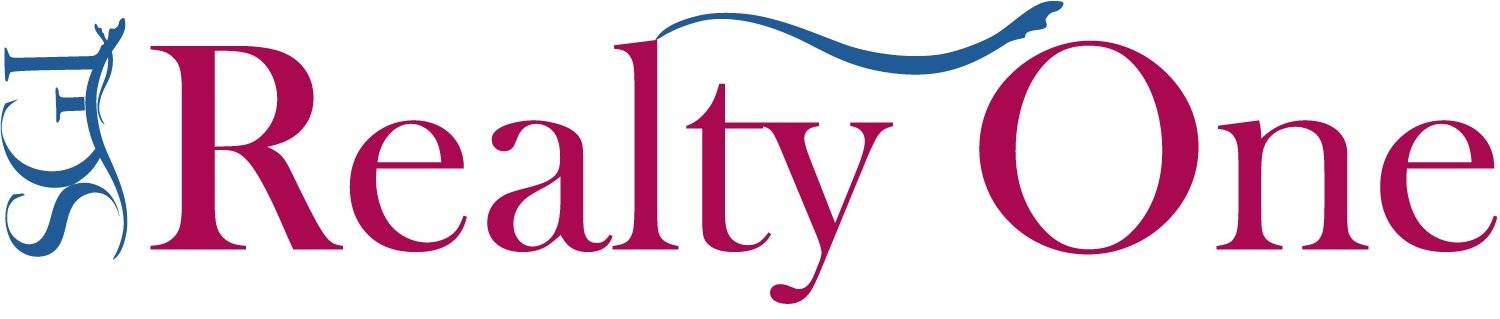 SGI Realty One logo