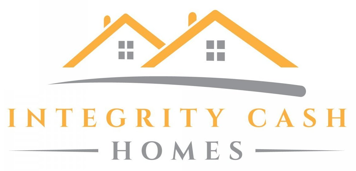 Integrity Cash Homes  logo