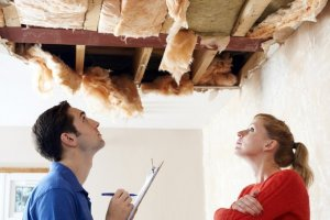 Costly Repairs Sell As-Is