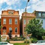 We buy housesin St. Louis