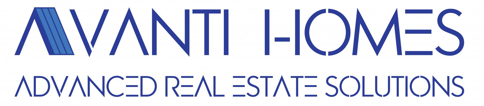 Avanti Homes LLC  logo
