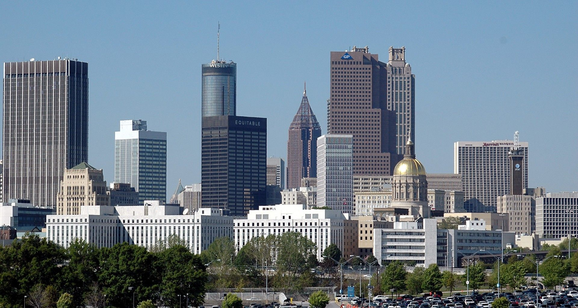 Need to sell your Atlanta house fast? Contact us today!