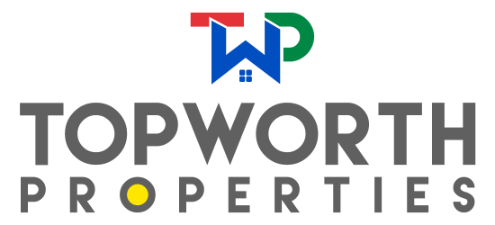 Topworth Properties logo