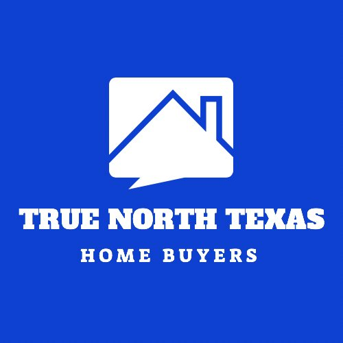 True North Texas   logo